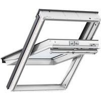velux ggu 78 x 98 vinduer sammenlign priser hos pricerunner. Black Bedroom Furniture Sets. Home Design Ideas