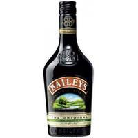 Baileys Original Irish Cream 17% 1 l.