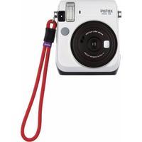 Fujifilm Instax Mini 70 Hand Strap