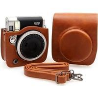Fujifilm Instax Mini 90 Case