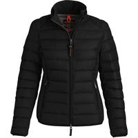 Parajumpers Super Lightweight Geena Jacket - Black