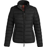 Parajumpers Geena Super Lightweight W Black (Storlek S)