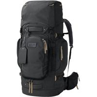 Jack Wolfskin Travel pack Freeman 65 Packs one size phantom