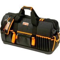Bahco 4750FB2-24A Tool Storage
