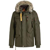 Parajumpers Right Hand Masterpiece Parka - Fisherman