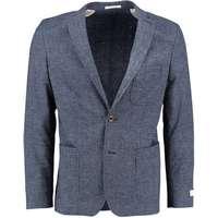 Kostymer pour herrkläder - Jämför priser på PriceRunner 45b46b3b2c7ff