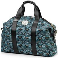 Elodie Details Diaper Bag Everest Feathers