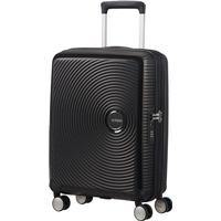 American Tourister Soundbox Spinner 55cm
