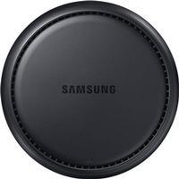 Samsung EE-MG950 Dex Station+TA Sort Oplader til PDA og mobiltelefon