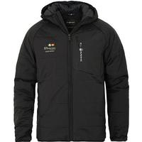 Sail Racing Patrol Jacket Carbon