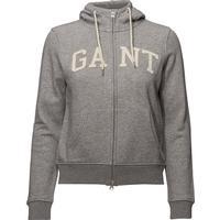 Gant Gant Damkläder Damkläder Damkläder priser hoodie på Jämför dam  PriceRunner TRqTrS 614ed5c355f9a