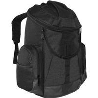 Lonsdale Niagara Backpack