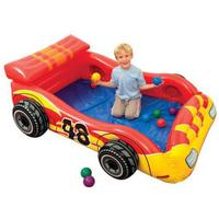 Pool Car Toyz Racer- 3/6 Years