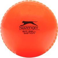 Slazenger Air