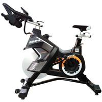 BH Fitness Super Duke Magnetic Bike