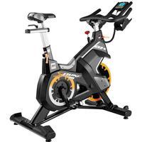 BH Fitness Super Duke Power Bike