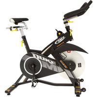 BH Fitness Duke Magnetic Bike