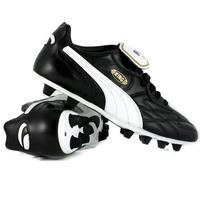 d4f72f1504b Puma fodboldstøvler Sko - Sammenlign priser hos PriceRunner