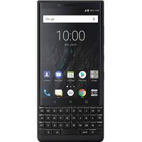 Blackberry KEY2 128GB Dual SIM