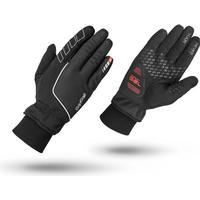 GripGrab Windster Windproof Winter Glove Sort