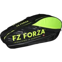 FZ Forza Ghost Bag x6 Lime Punch