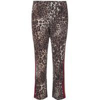 Sofie Schnoor Pants Leopard