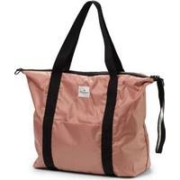 Elodie Details Diaper Bag Faded Rose