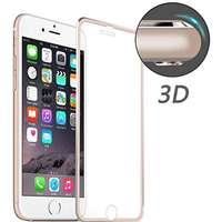 Skyddsglas iphone 7 Mobiltillbehör - Jämför priser på PriceRunner 183fea3f0fadd