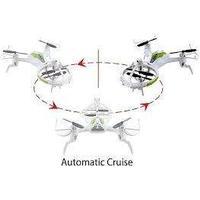 Quadrocopter, X51, Vit, Syma