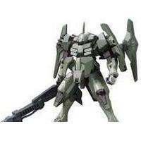 Figurka BANDAI HG 1/144 Striker Gn-X