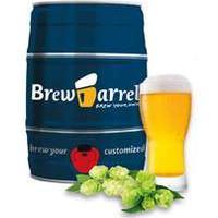 Brewbarrel Ølbryggesæt India Pale Ale 6%
