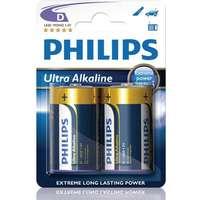 D (LR20) Batterier och Laddbart - Jämför priser på LR20 PriceRunner f1cf1619e824f