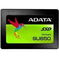 Adata Ultimate SU650 ASU650SS-960GT-C 960GB
