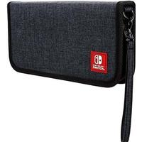 PDP Nintendo Switch System Case Bag