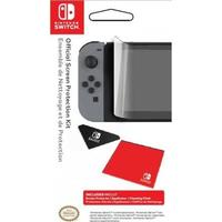 PDP Nintendo Switch Clean and Protect Kit