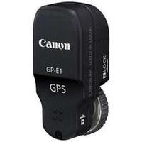 Canon GPS GP-E1