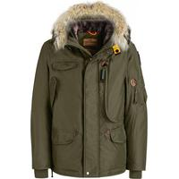 Parajumpers Right Hand Boy - Fisherman (18WMPBJCKMA63-2)