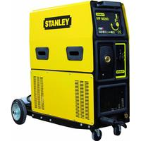 Svejsemaskine Stanley Vip m200; MIG-MAG-MOG