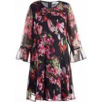 La Redoute maxikjole sommer dame kjoler, sammenlign priser
