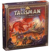 Fantasy Flight Games Talisman