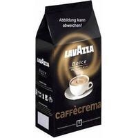 Lavazza 2743 1000g coffee beans - Lavazza 2743, 1 kg, Caffe crema,