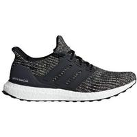 Adidas Herr UltraBoost
