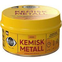 kemisk metall bensintank