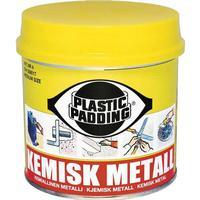 plastic padding glasfiberspackel plastic padding byggvaror