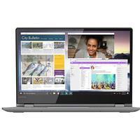 "Lenovo Yoga 530 (81H9000PMX) 14"""