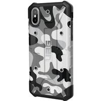 UAG Pathfinder SE Camo Series (iPhone XS/X)