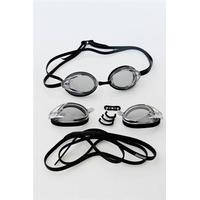 Optiska simglasögon, Swimcoach