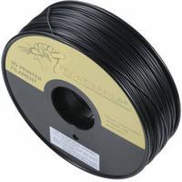 FrontierFila HIPS 1kg 1.75mm 3D-skrivare filament