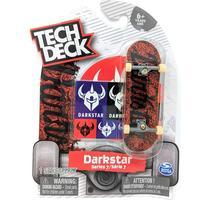 Tech Deck 96mm Fingerboards Darkstar