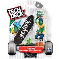 Tech Deck 96mm Fingerboards Revive